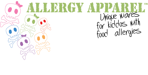 Allergy Apparel