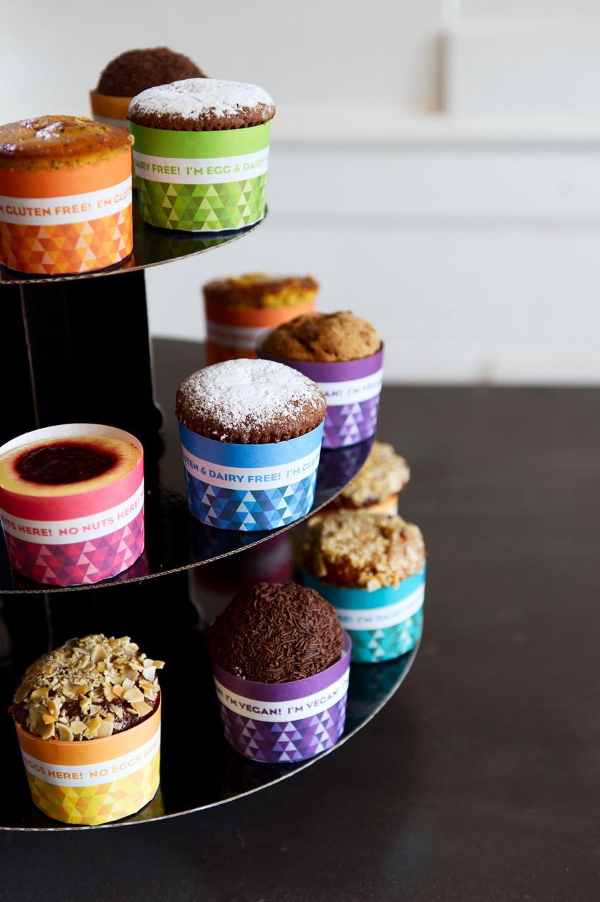 cupcake-baskets-copy-13689.1389387045.jpg